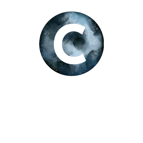 Cosmos Flowers - Wedding, events, afscheid & styling